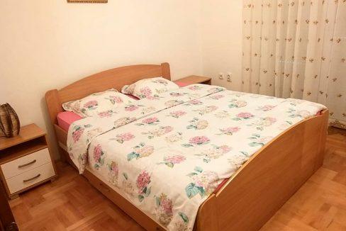 apartmani-paunovic-zlatibor (4)
