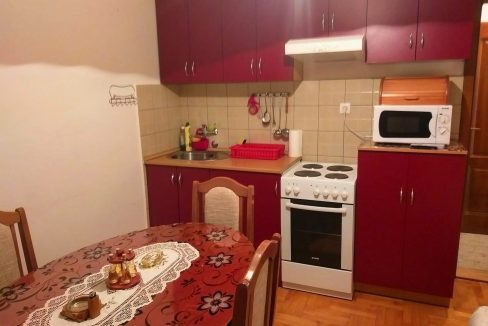 apartmani-paunovic-zlatibor (7)