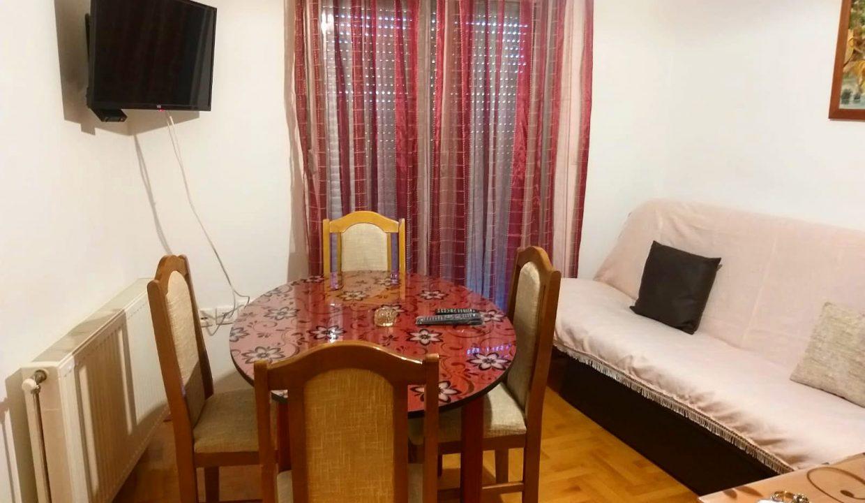 apartmani-paunovic-zlatibor (9)