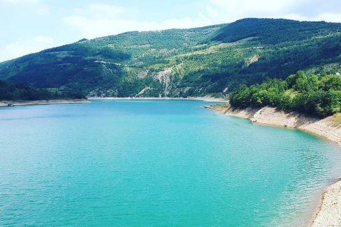 domacinstvo-petrovic-stara-planina-5