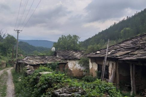 domacinstvo-petrovic-stara-planina-7