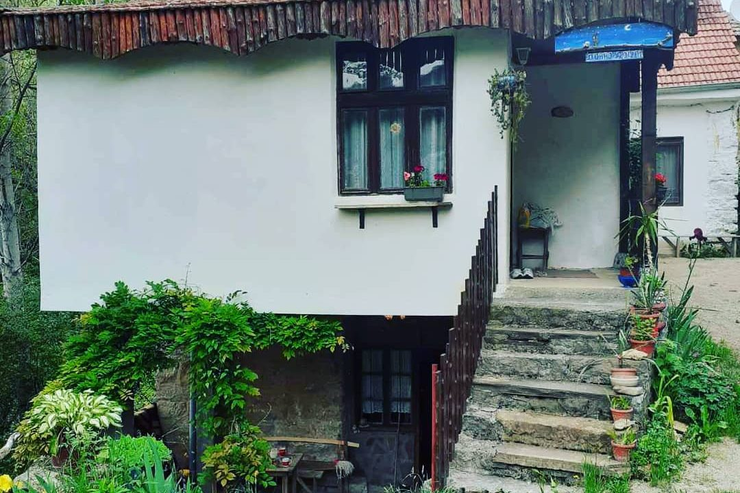 domacinstvo-petrovic-stara-planina-9