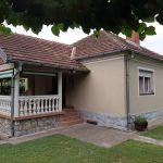 Garden House BB