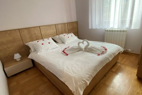 green-hill-dvosoban-apartman (1)