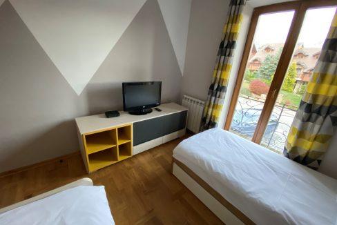 green-hill-dvosoban-apartman (5)