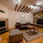 Green Hill Zlatibor – Dvosoban apartman
