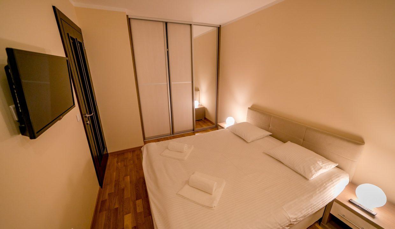 green-hill-jednosoban-apartman (1)