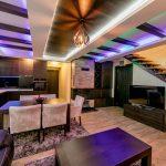 Green Hill Zlatibor – Trosobni dupleks apartman
