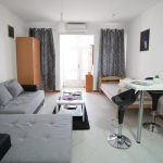 IVA apartman Kladovo
