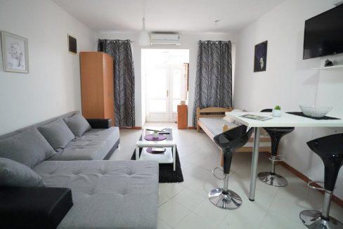 iva-apartman-kladovo (1)