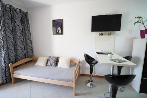 iva-apartman-kladovo (2)