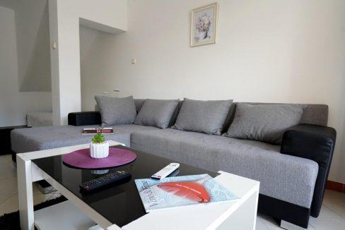 iva-apartman-kladovo (5)