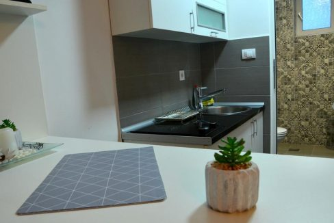 iva-apartman-kladovo (7)