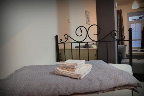 iva-apartman-kladovo (9)