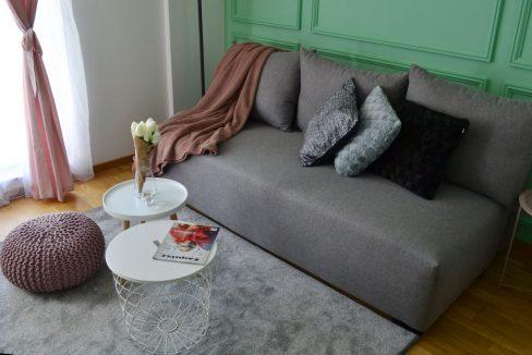 mateja-apartman (1)