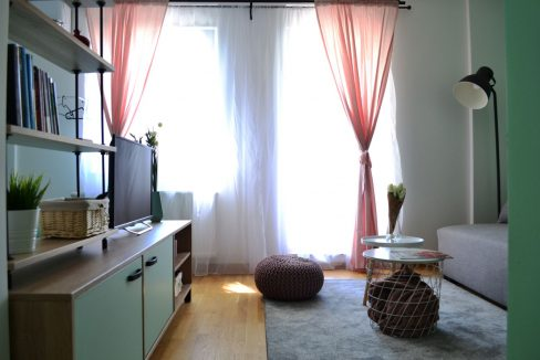 mateja-apartman (2)