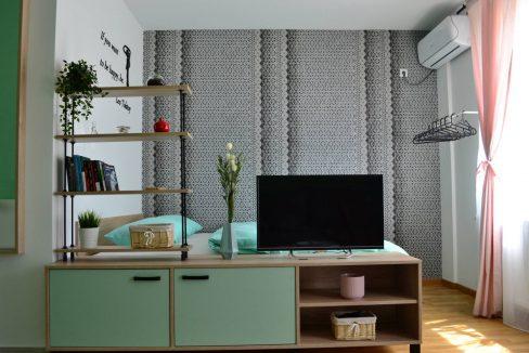 mateja-apartman (7)
