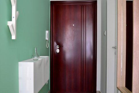 mateja-apartman (9)