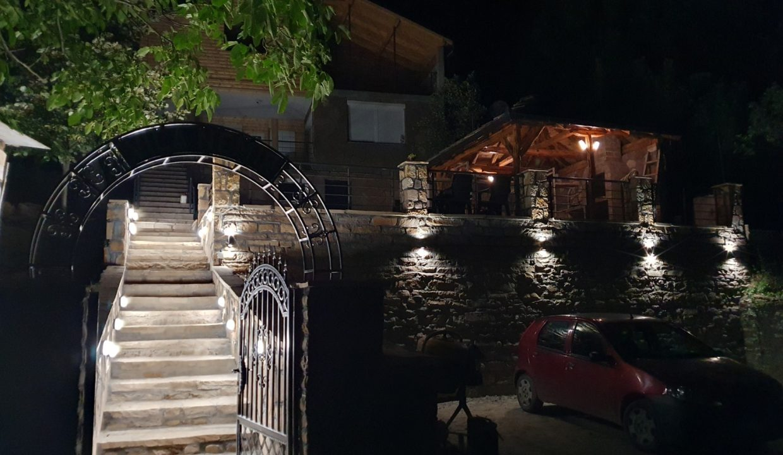 vila-nemira-zavojsko-jezero (12)