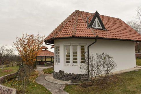 villa-mira-mackat-zlatibor (1)