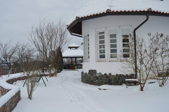 villa-mira-mackat-zlatibor (10)
