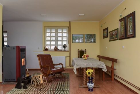 villa-mira-mackat-zlatibor (16)