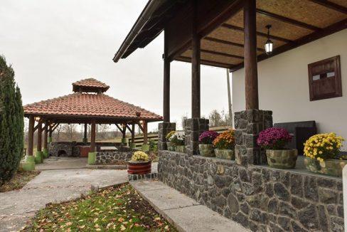 villa-mira-mackat-zlatibor (3)