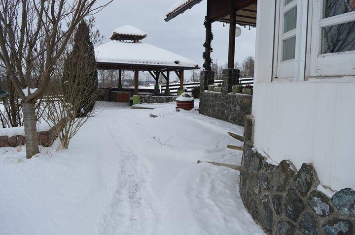 villa-mira-mackat-zlatibor (5)