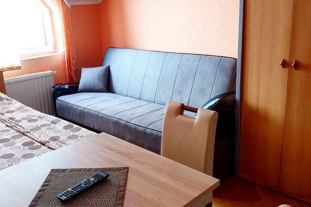 apartman-jovanovic-zlatibor-1