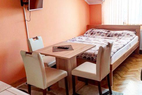 apartman-jovanovic-zlatibor-2