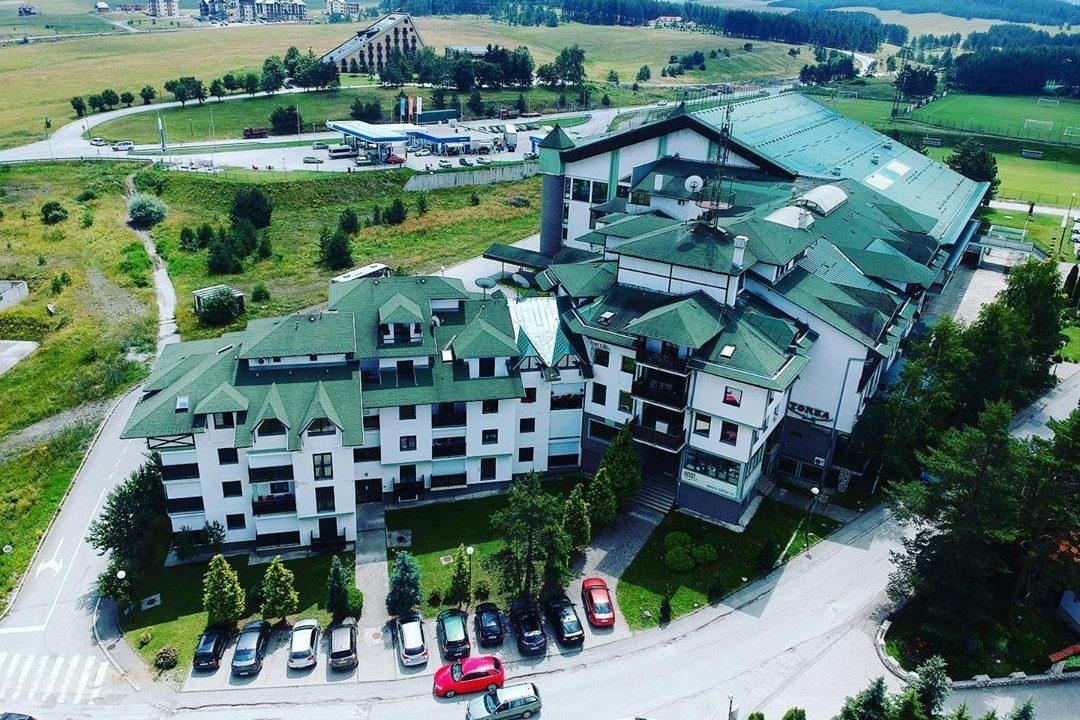 apartman-jovanovic-zlatibor-3