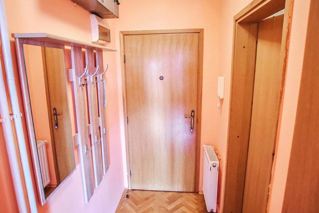 apartman-jovanovic-zlatibor-4