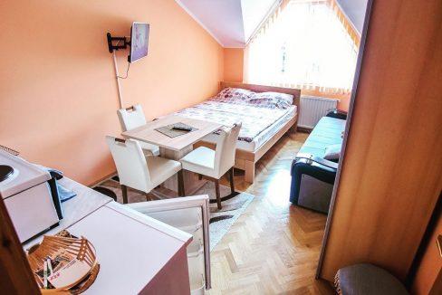 apartman-jovanovic-zlatibor-6