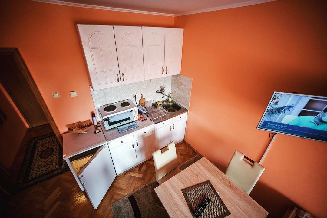 apartman-jovanovic-zlatibor-7