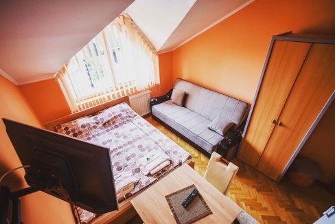 apartman-jovanovic-zlatibor-8