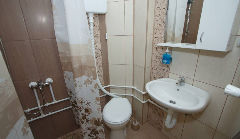 apartmani-lukic-sokobanja (4)