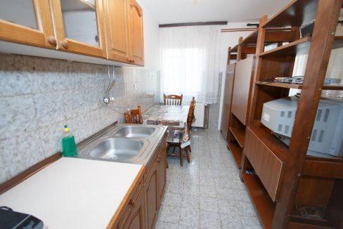 apartmani-lukic-sokobanja (5)