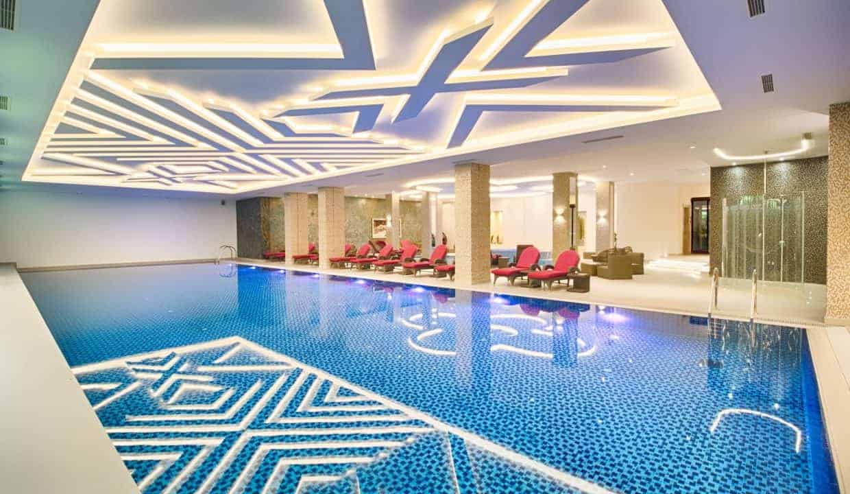 hotel-buket-zlatibor (1)