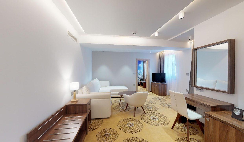 hotel-buket-zlatibor (13)