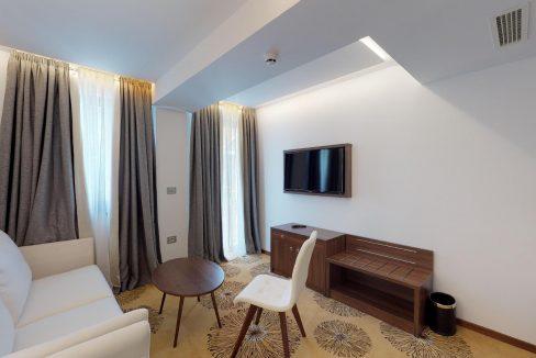 hotel-buket-zlatibor (14)