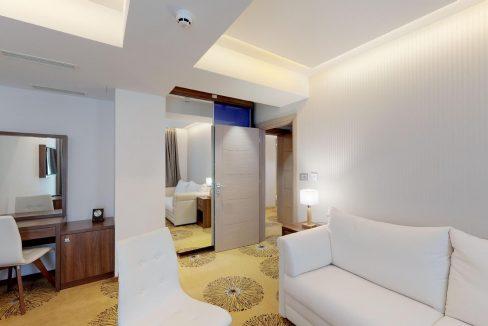 hotel-buket-zlatibor (15)