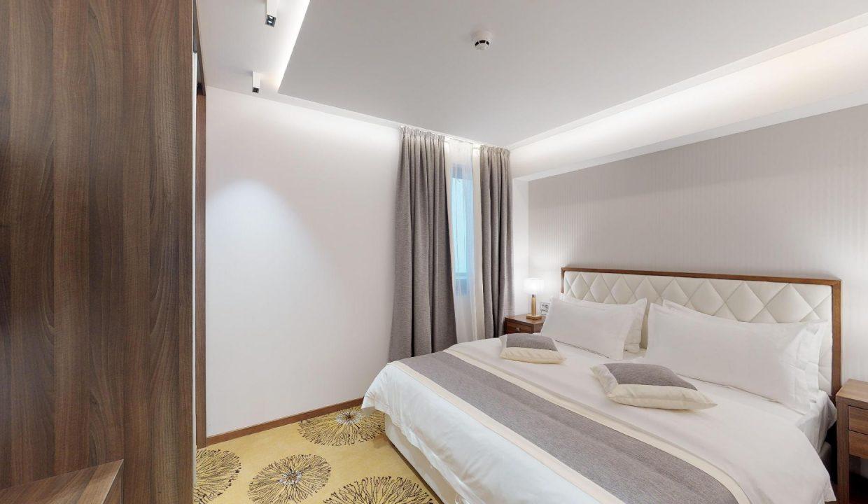 hotel-buket-zlatibor (17)
