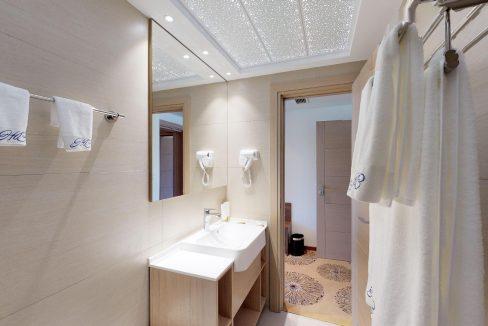 hotel-buket-zlatibor (18)