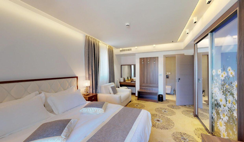 hotel-buket-zlatibor (19)