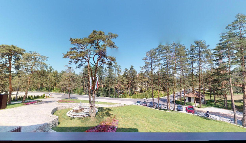 hotel-buket-zlatibor (2)