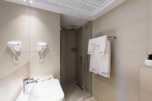 hotel-buket-zlatibor (20)