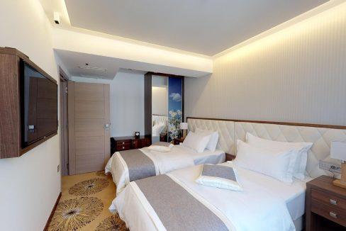 hotel-buket-zlatibor (22)