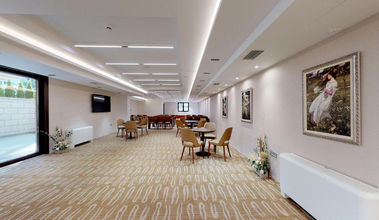 hotel-buket-zlatibor (3)