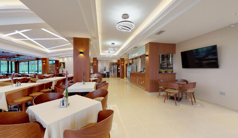 hotel-buket-zlatibor (4)
