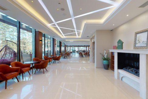hotel-buket-zlatibor (5)